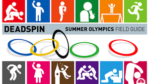 Olympics-fieldguide