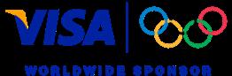Visa_IOC_Logo