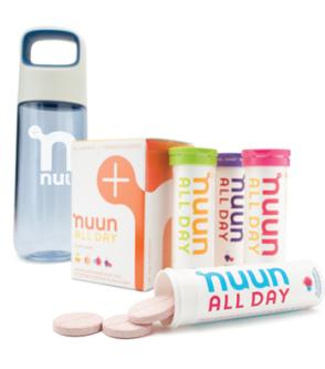 Nuun_allday