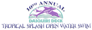 10th-Tropical-Splash-logo