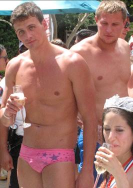 Ryan_lochte_pink
