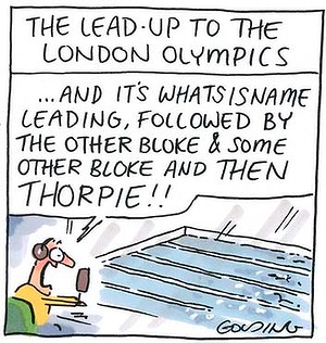 IAN_THORPE_SWIMTOON-300x0