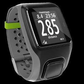 382215-tomtom-runner-watch