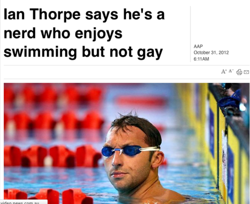 Ian_Thorpe_not_gay