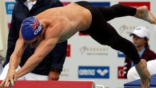 James_gibson_swimmer