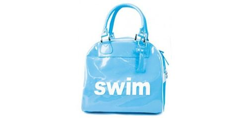 Swim.small