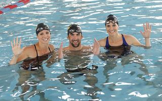 Michael-phelps-whitney-swimming