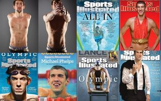 Michael-phelps-sportsman-of-year-2012-images-ggnoads-e1353192555813