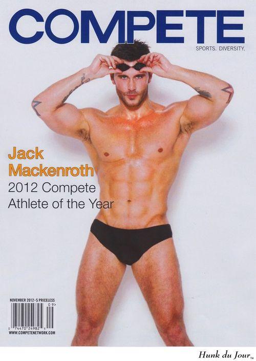 Jack_mackenroth_compete_magazine_20121120_1