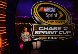 Nascar-sprint-cup-series-champions-20121130-185013-041