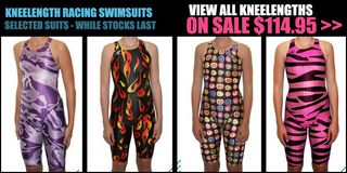 Fun_swim_suits