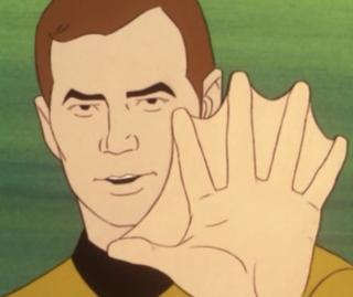 Kirk_web_hand_water