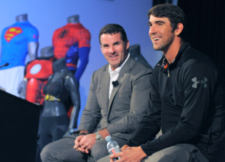Michael_phelps_under_armour