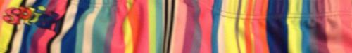 Splish_stripe