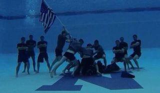 Navy_flag