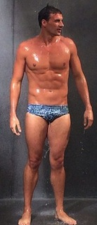 Ryan_lochte_speedo_2014