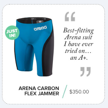 Arena_carbon_flex