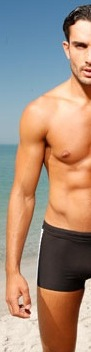 Speedo_shoreline_square_brief