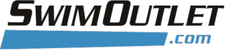 SwimOutlet-Logo-No-Slogan