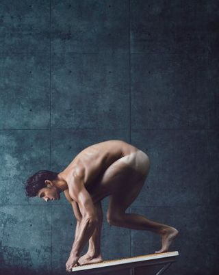Michael_phelps_espn_body_issue