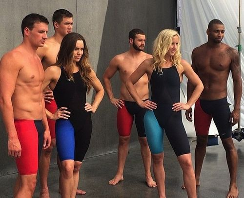 Nathan-Adrian_Cullen Jones_Eddie Moses_Natalie Coughlin_Jessica Hardy_speedo