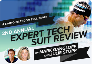 Expert_tech_suit_review