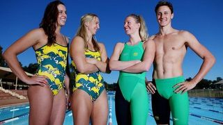 Aussie_swim_commonwealth_suits