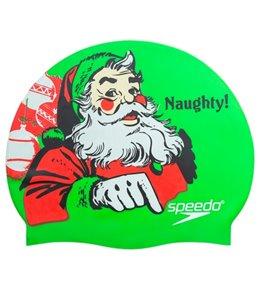 Naughty_santa_Cap