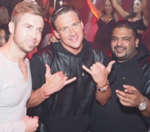 Ryan_lochte_bday_1oak