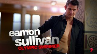 Dancing-with-the-stars-eamon-sullivan