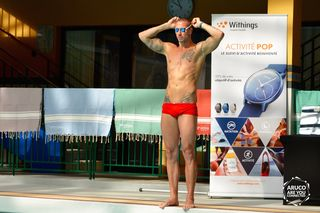 Withings-activite-pop-frederic-bousquet-piscine-molitor-paris-4
