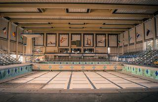 Belmont_Pool