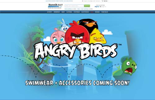 Angry-Birds-Mockup