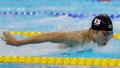 Kosuke-hagino-ap-rio-olympics-swimming_webf-5