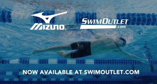 Mizuno-available-now-2100x1126-da4e4e93-382c-4c71-b5c1-798b53e1e138