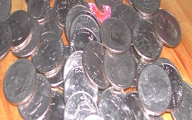 12of12coin