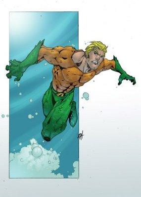 Aquaman_004
