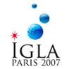 Logoigla2007p