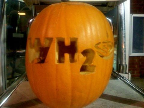 Pumpkin1_2
