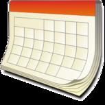Calendarlogo256x256