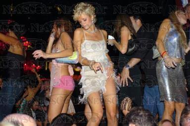 Las vegas hilton escorts Security escort for big win? - Las Vegas Forum - TripAdvisor