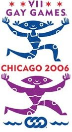 Gay_games_logo_2006jpg756609