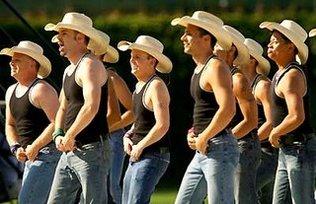 Ggdccowboys
