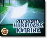 Hurrican_katrina2