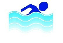 Swim_lessons_logo_2005_4